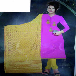 AV COLLECTIONS DESIGNER COTTON SUITS