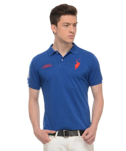 Westbrook Polo Club H/S Polo T-Shirt AW_100000869514-S