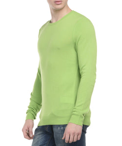 UNITED COLORS OF BENETTON F/S Sweater AW_100000698833-EL