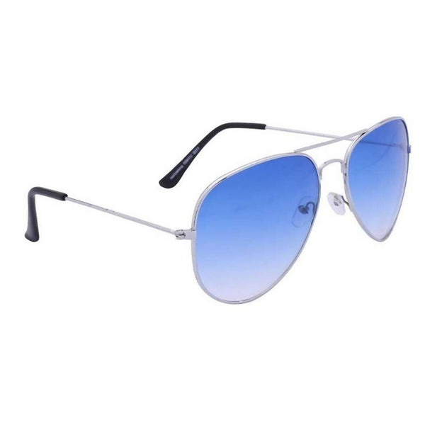 Benour Men's Violet Aviator Sunglasses $ BENAV036