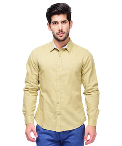 UNITED COLORS OF BENETTON F/S Shirt AW_100000950449-M