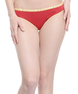 UNITED COLORS OF BENETTON Panty AW_100000896946