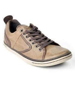 UCB Casual Shoes