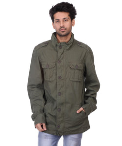ABERCROM BIE AND FITCH F/S Jacket AW_100000726620