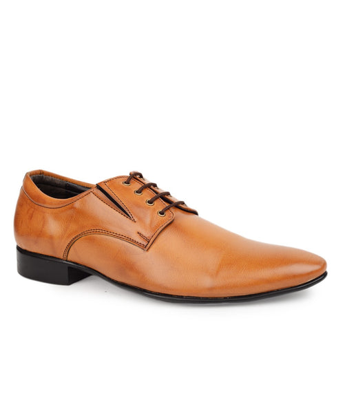 BRUNO MANETTI Formal Shoe AW_100000862775
