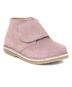 Oca Loca Onion Pink Casual Shoe