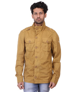 ABERCROM BIE AND FITCH F/S Jacket AW_100000724285