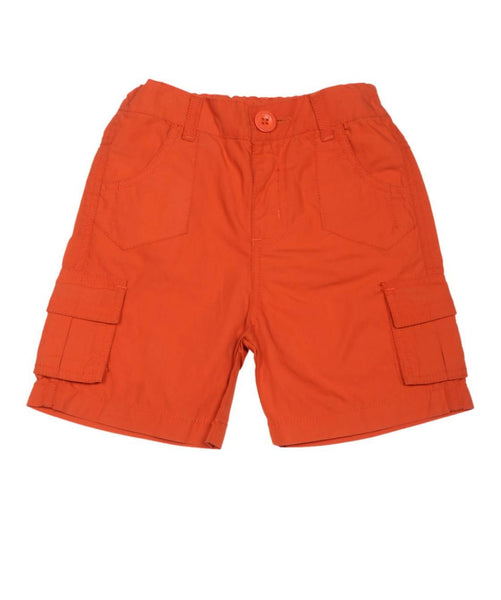 Shorts AW_100000840231