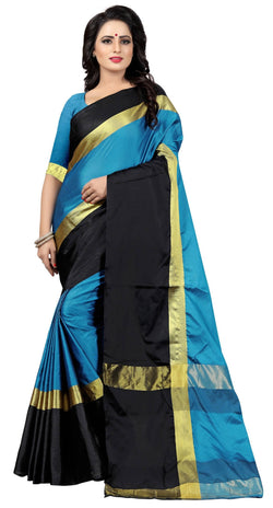 YOYO Fashion Latest Fancy Kangi Ora Fiorzi Saree $ SARI2583 Fiorzi