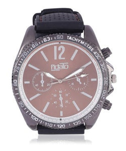Fidato Men Casual watch