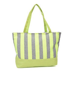 Color Fuel Handbag