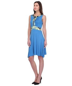 BCBG Kneelength Dress
