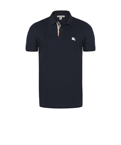 BURBERRY S/S Polo AW_100000942985-S
