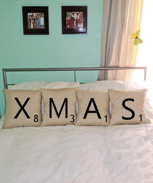 Xmas Cushion Covers AW_100000467063
