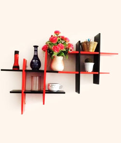 THE NEW LOOK Wall Shelves-100000744950