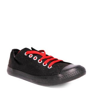 Converse Men Casual Shoes