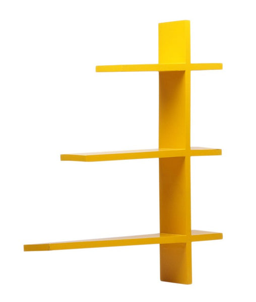 THE NEW LOOK Wall Shelves-100000744947