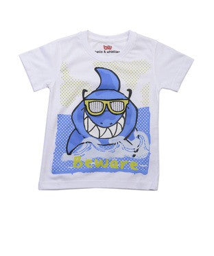 Bells & Whistles T-Shirt