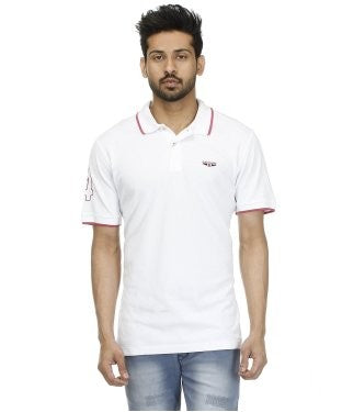 GALVANNI S/S Polo T-Shirt