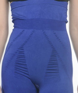 Innocent Care Shapewear Brief