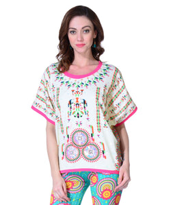 manish arora S/S Top AW_100000925197-XL