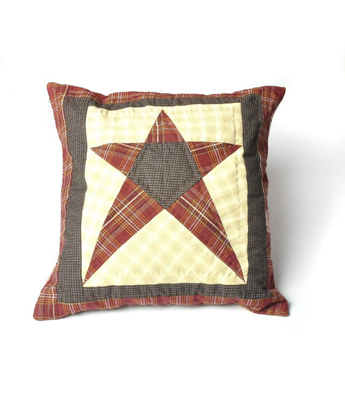Patchwork cushion covers AW_100000198369