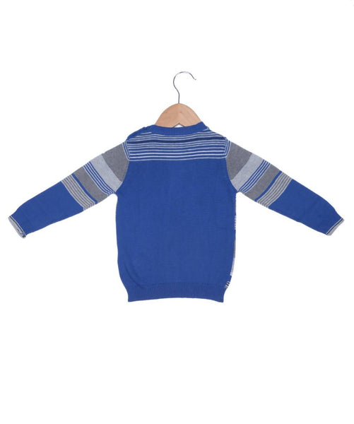 F/S Sweater AW_100000891977
