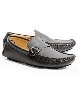Harry Hill Loafers