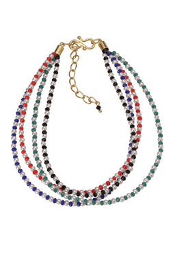 BAUBLE BURST Anklet-100000876664