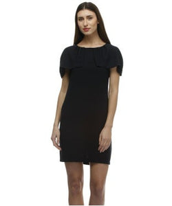 GLAM A GAL Short Dress