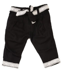 Little Kangaroos Capris