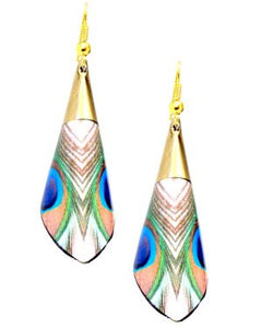 Fashionera Earrings