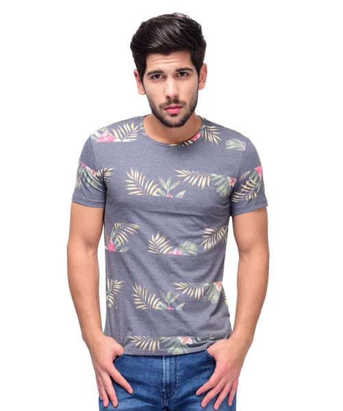 UNITED COLORS OF BENETTON S/S T-Shirt AW_100000950424-S