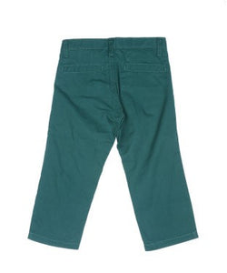 UCB Trousers