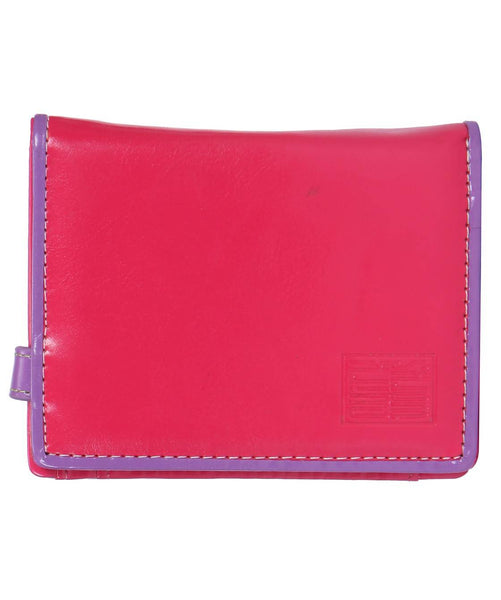 Wallet AW_100000967169