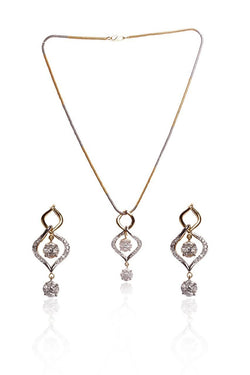 Bauble Burst Diamond Twist Set