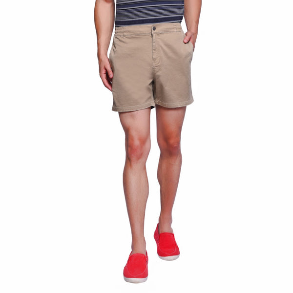 Hammock Men's Clean Drawstring Shorts - H20A03E70130