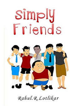 Simply Friends