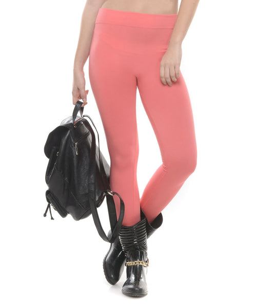 COLORFUEL Legging AW_100000726612-S-L