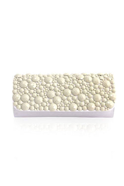 Bubble Bar Clutch - JILFCBG0003