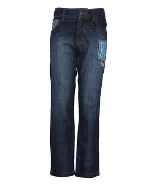 Bells & Whistles Jeans