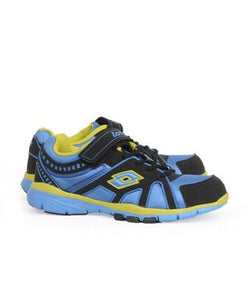 Lotto Sport Shoes