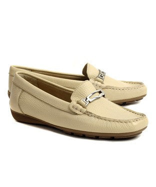Vanilla Moon Loafers