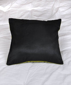 Cushion cover AW_100000227475