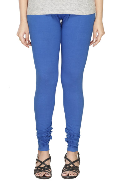 Minu   Premium Blue  womens  Leggings $ PL_21