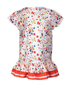 ShopperTree Girl's Dress