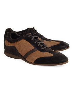 Rockport Casual Shoes