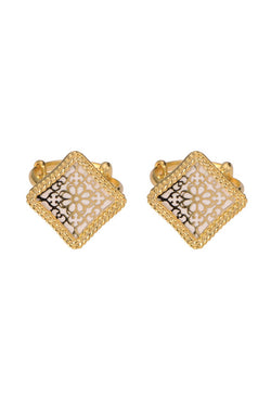BAUBLE BURST Toe Ring-100000967380