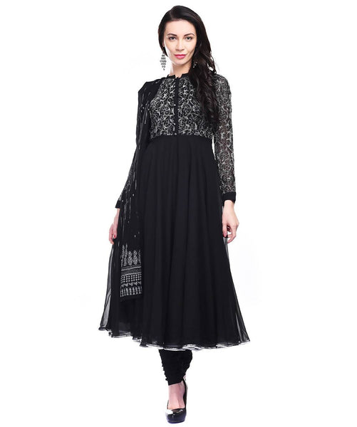 Kurta,Churidaar with Dupatta and Inner AW_100000789016