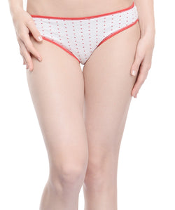 UNITED COLORS OF BENETTON Panty AW_100000896944